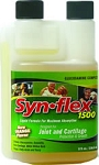 Synflex 1500 for Arthritis (International)