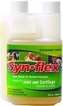 Synflex Original for Athletes (USA)